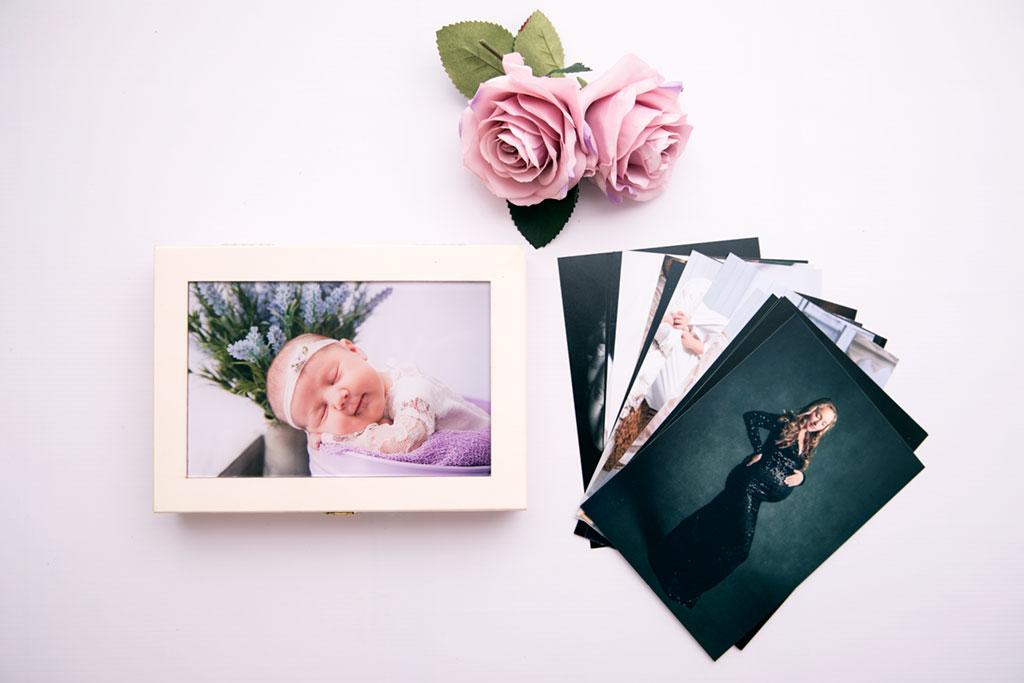 Caina-Rosen-Lohmar-Bilderbox-Fotos-Rosen-Babybauchfotografie-Koeln