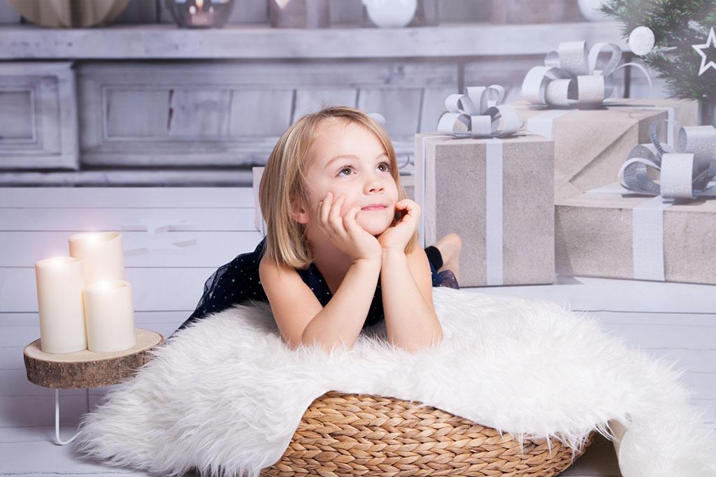 Kinder in Lohmar und Köln-Kinderfotografie-Familienfotografie-Köln-Lohmar