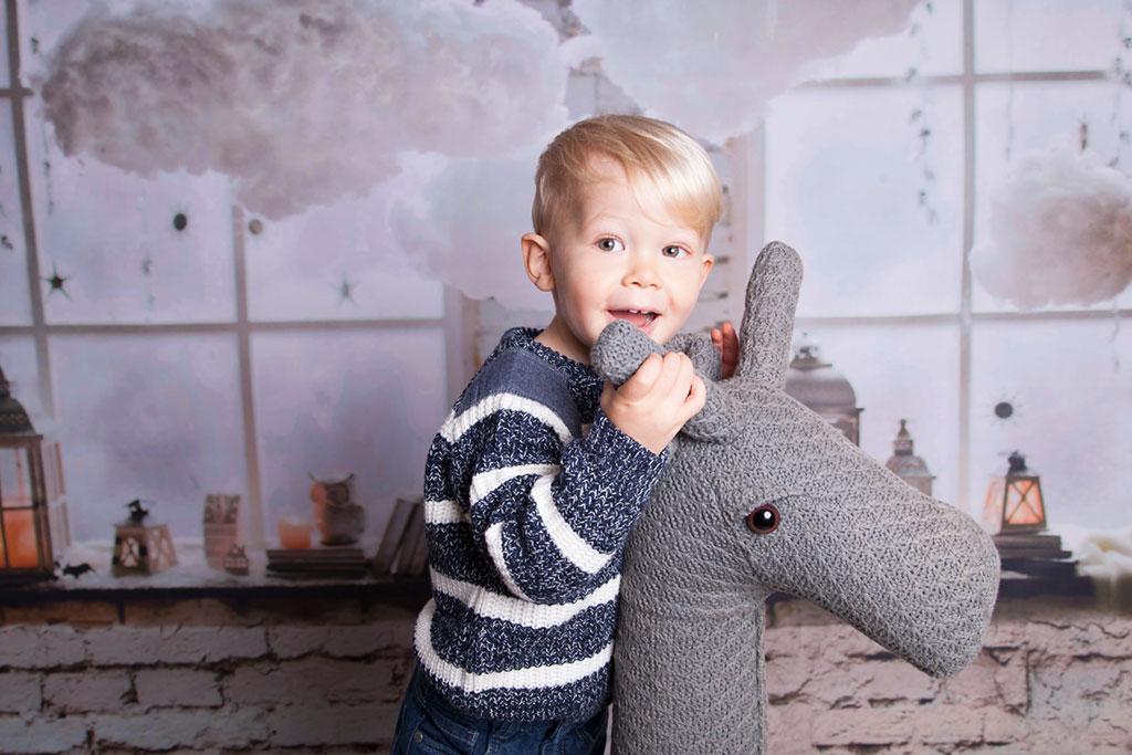 Carina-Rosen-Fotografin-Lohmar-Babybauch-Babybauchfotografie-Kinderfotografie-Kinder-BabyfotografinKoeln-Köln-8