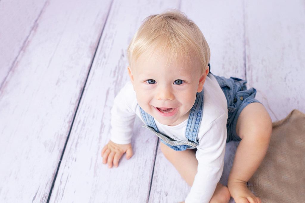 Carina-Rosen-Fotografin-Lohmar-Babybauch-Babybauchfotografie-Kinderfotografie-Kinder-BabyfotografinKoeln-Köln-9