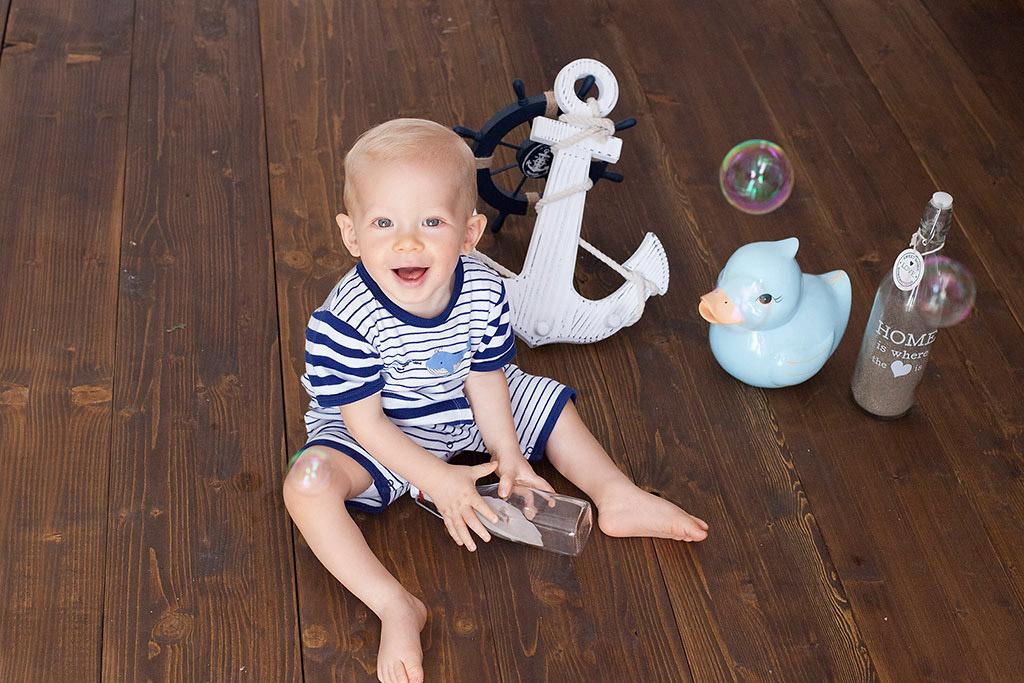 Carina-Rosen-Fotografin-Lohmar-Kinderfotografie-Kinder-BabyfotografinKoeln-Köln-Maritim