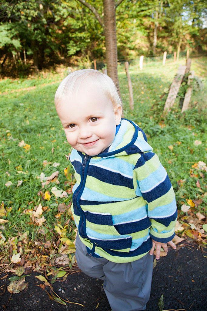 Carina Rosen Fotograf Lohmar Kinder fotografie Kinder Köln Herbst