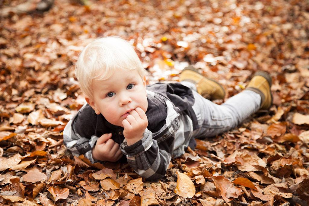 Carina Rosen Fotograf Lohmar Kinder fotografie Kinder Rösrath Herbst