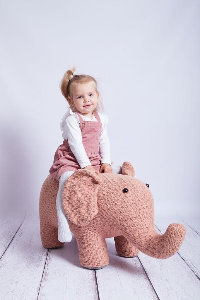 Carina Rosen Fotografin Lohmar Kinderfotografie Kinder BabyfotografinKoeln Köln Große Schwester