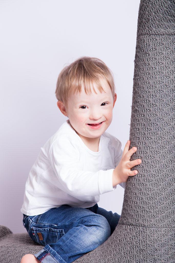Carina-Rosen-Fotografin-Lohmar-Kinderfotografie-Kinder-BabyfotografinKoeln-Köln