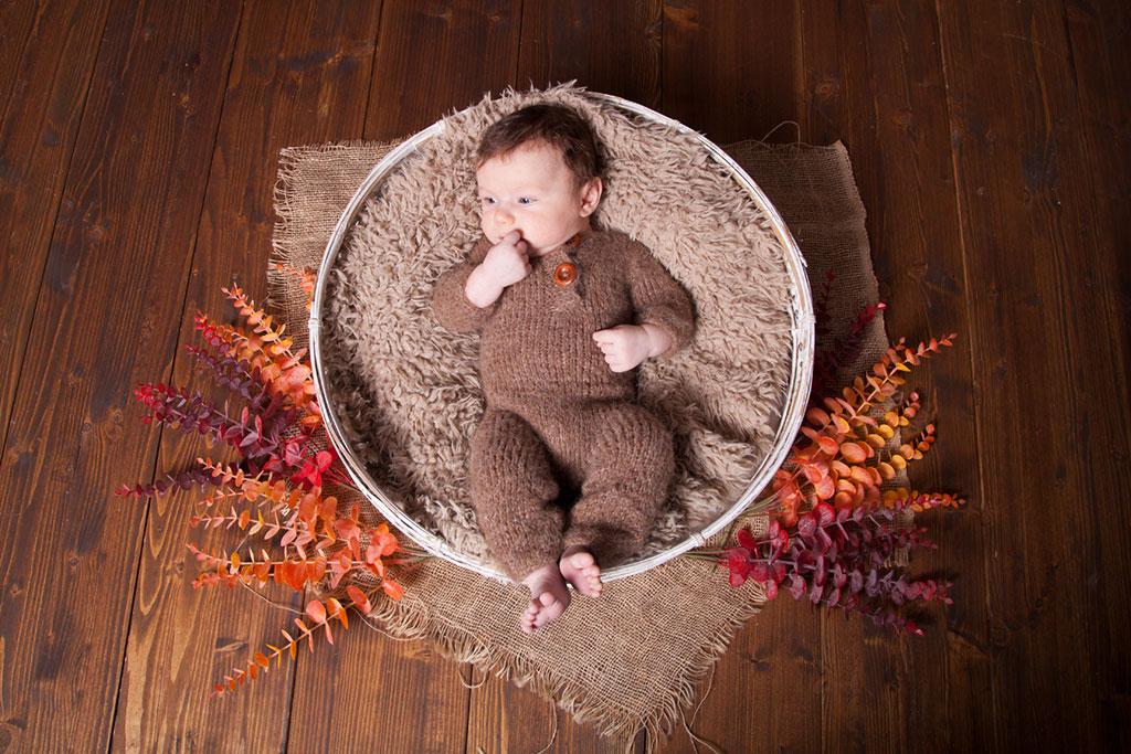 Neugeborene-Baby-Köln-Lohmar-Neugeborenenfotografie-Newborn-Familienfotografie-Baby