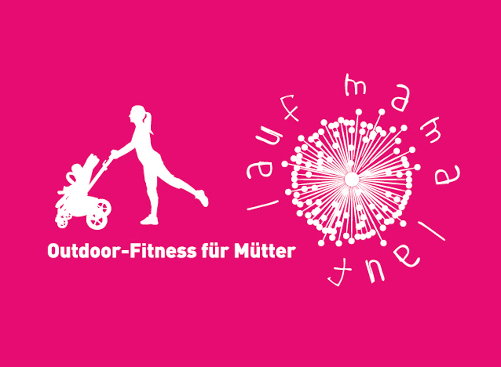 Training, Babybauch Köln, Köln, Laufmamalauf, Fitness Köln