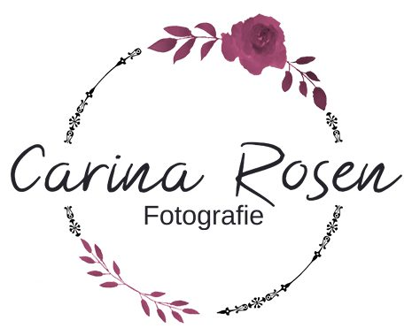 Carina Rosen