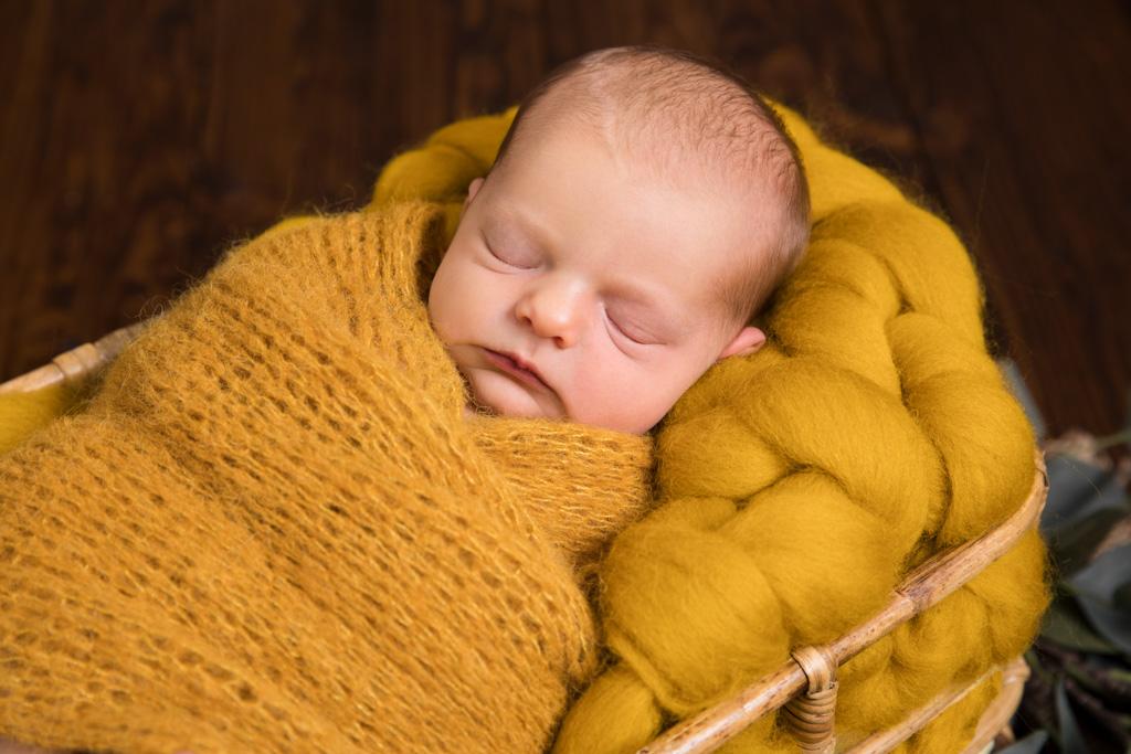 Baby shooting Köln, neugeborenen shooting Rösrath, Newbornfotografie Köln